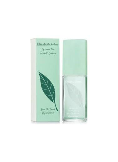 Elizabeth Arden Elizabeth Arden Green Tea Scent Edp 30 Ml Renksiz